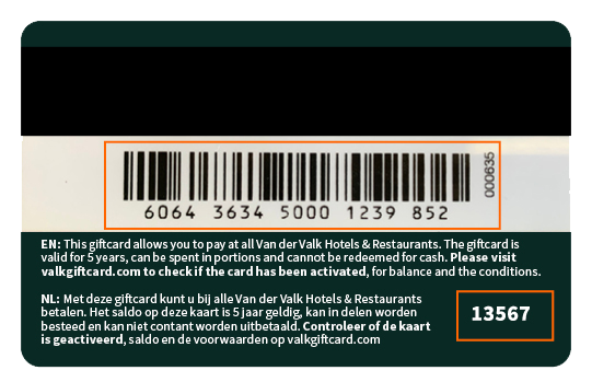 giftcard-code