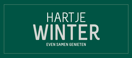 Hartje Winter